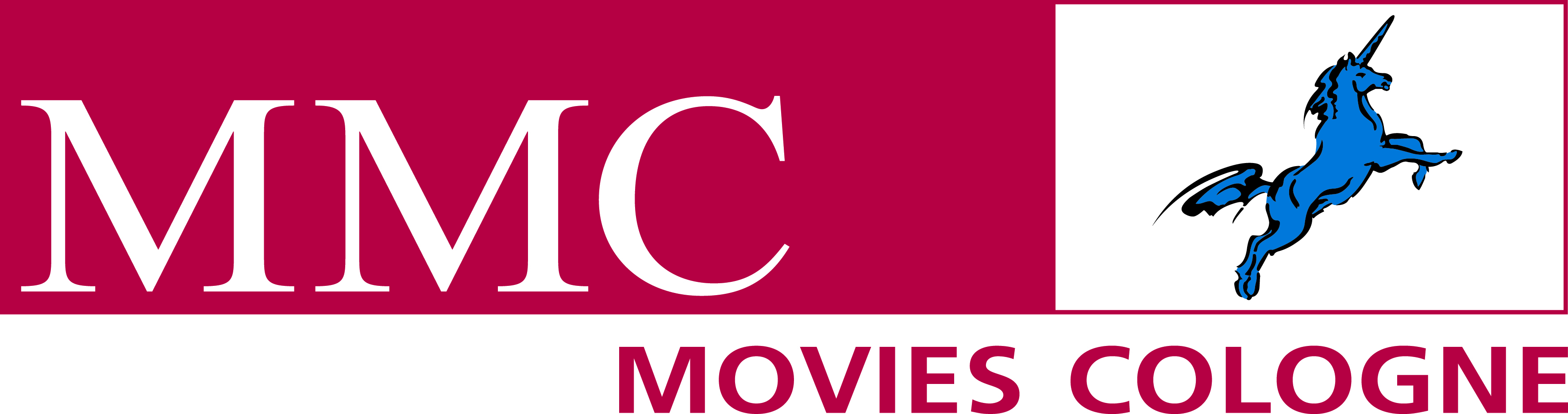 MMC Movies Cologne